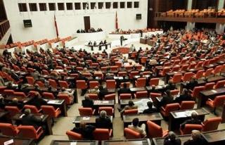 KPSS Puanı İle Kadrolu Öğretmen Olanların Sorunları...