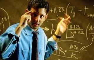 2011KPSS'siz Öğretmen Atama Projesi