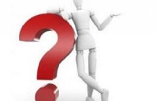 Yönetmelik Yayımlandı Yönetici Adayları Ne Yapmalı?