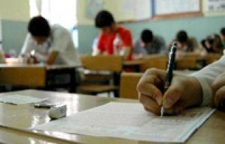 2010-2011 eğitim öğretim yılının en başarılı...