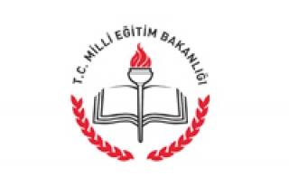 Anadolu türü okullara yönetici ve öğretmen ataması...
