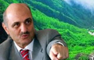 AKP, Sit Alanı Koruma Kurulu'nu feshetti