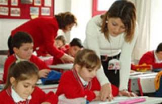 Eğitim Ödeneği 570 TL Ödenecek
