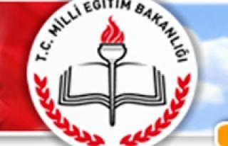 Fen ve Anadolu liselerinde 10 Bin Kontenjan Boş Kaldı!...