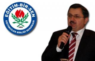 Kardeşliğimize Kurşun Sıkan PKK Terörü Bitirilmelidir...