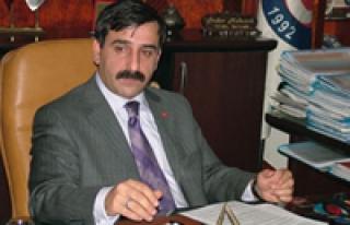 Türk Sağlık Sen, yabancı doktora karşı