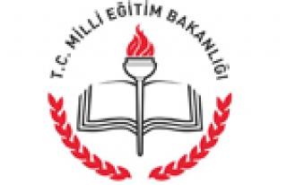 01/10/2011 Tarihli MEB Eğitim Kurumları Müd. Başyrd....