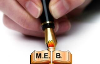 MEB'de Kim, Ne Kadar, Ek Ödeme Alacak?