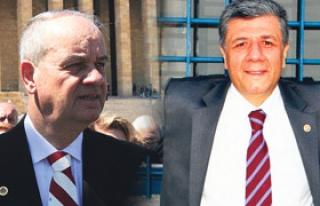 ASRIN DAVASINDA REKOR CEZA İSTEMİ !