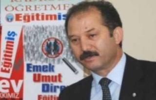 """""""VELİLER SERBEST KIYAFET İSTEMİYOR"""""""