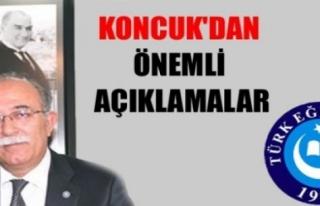 İSTANBUL VALİSİNİ KINIYORUM...