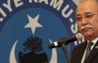 NABİ AVCI'NIN KARNESİ KIRIKLARLA DOLU