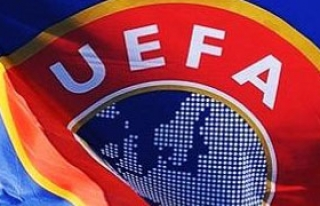 UEFA DİSİPLİN KURULUNDAN AĞIR CEZALAR ÇIKTI