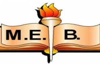 MEB'İN SBS VE DERSANE EYLEM PLANI