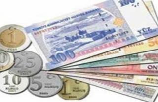 BANKALARIN HAKSIZLIK LİSTESİ...