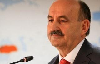 DEVLET DOKTOR HATALARINA 6 MİLYON ÖDEDİ