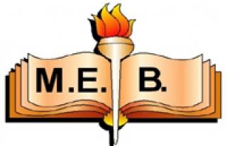MEB'DEN MÜDÜRLÜKLERE  ÜCRET YAZISI