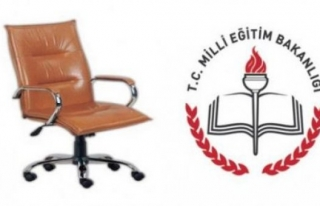MEB'İN 2014 YILI HİZMETİÇİ EĞİTİM PLANI BELLİ...