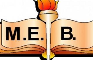 MEB'DEN MÜDÜRLERE ÖNEMLİ UYARI