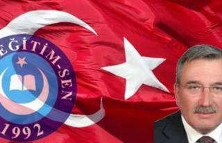 MEB VE ÜNİVERSİTELER SİYASİ TAHAKKÜM ALTINA...
