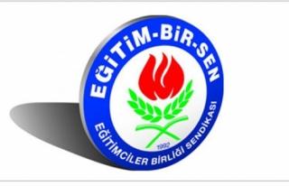 EBS'DEN MEB'DEN 21 MADDELİK ACİL ÇÖZÜM LİSTESİ...