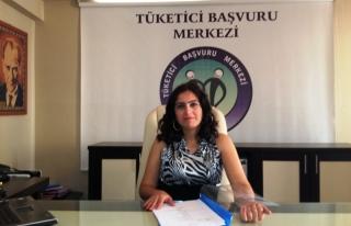 'BANKA MÜŞTERİ BİLGİLERİ SIR OLMAKTAN ÇIKTI'...