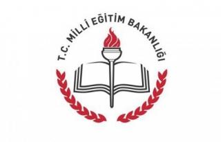 80 İL MİLLİ EĞİTİM MÜDÜRÜ ATLADI AMA UŞAK...
