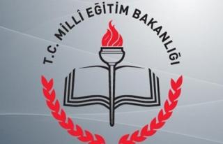 EYLÜL 2014 ÖĞRETMENLERİN İLLER ARASI İSTEĞE...