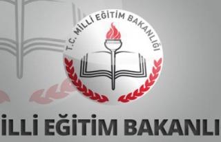 MEB.PRE-SESSIONAL EĞİTİMİNE İLİŞKİN DUYURU