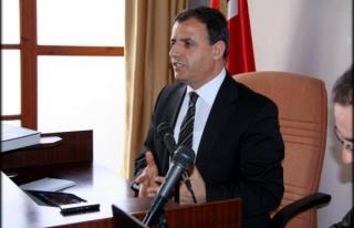 İSTANBUL'DA 33 OKUL SURİYELİ ÇOCUKLARA EĞİTİM...