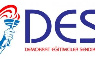 MEMUR VE EMEKLİNİN ENFLASYON FARKI UNUTULDU !
