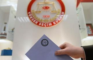 AKP'NİN SEÇİM HİLELERİNİ TEK TEK YAZDI