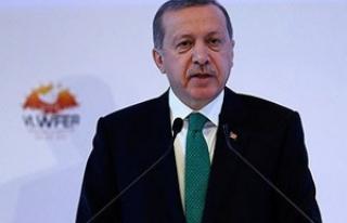 AKP HALK DESTEĞİNİ KAYBEDİYOR