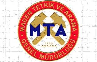 MTA'NIN TEŞKİLAT YAPISINDA DEĞİŞİKLİK