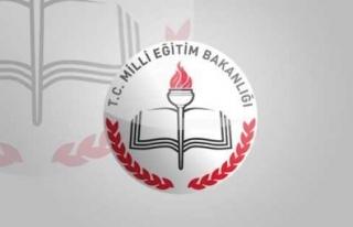 """BAKANLIKTAN """"TABLET ÇÖKTÜ"""" HABERLERİNE..."""