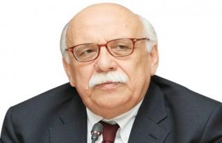 """""""EĞİTİM FAKÜLTELERİNİN KAPATILMASI GEREKİYOR""""..."""