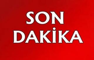YGS GİRİŞ YERLERİ BELLİ OLDU ...