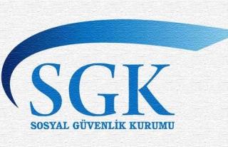 GSS GELİR TESTİ 6 AY UZATILDI