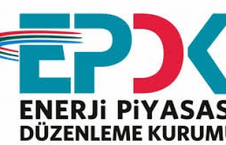 EPDK PERSONELİNİN GÖREVDE YÜKSELME KURALLARI DEĞİŞTİ
