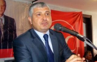 'MHP İKTİDARINDA EMEKLİLERİMİZ İKİNCİ BAHARINI...