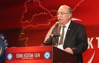 KONCUK;OKUL MÜDÜRLERİ MADDESİ DE İPTAL EDİLDİ...