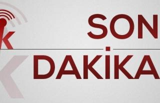DAĞLICA'DA HAİN SALDIRI: 16 ŞEHİT