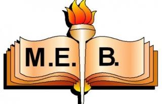 MEB BASIMI YAPILMAYACAK E-KİTAPLARI YAYIMLADI