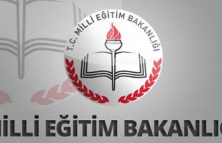 MEB BATMAN'DA 4 BİN 300 ÖĞRENCİYE CİNSİYET EŞİTLİĞİNİ...