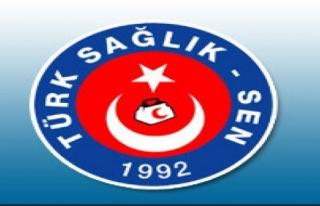 'DOĞU VE GÜNEYDOĞU ANADOLU'DA HEMŞİRELİK'