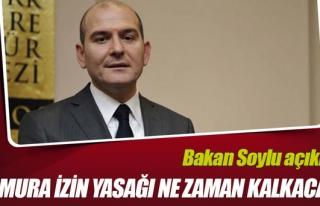 MEMURLARIN İZİNLERİYLE İLGİLİ FLAŞ AÇIKLAMA...