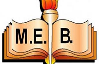 MEB'DEN 81 İLE  YABANCI DİL DERSİ UYARISI