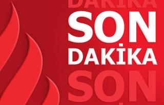 İHRAÇ EDİLEN MEMURLARLA İLGİLİ KOMİSYON BU...