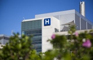 Hastanelerin İş Güvenliği Mercek Altında