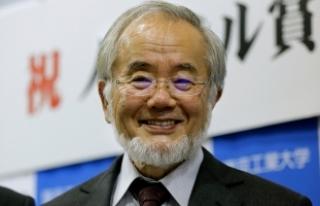 """Nobel Ödüllü bilim adamı: """"Oruç vücudun yenilenmesini..."""